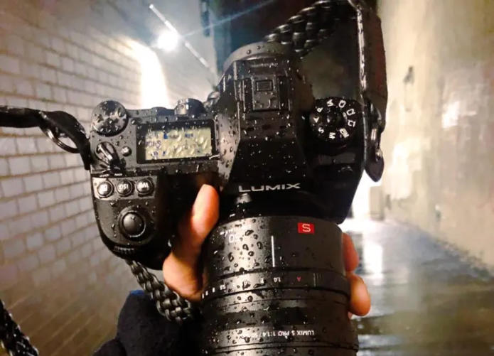 We Loved These Beautiful 50mm Lenses For Portrait Photography