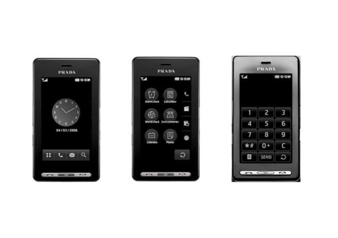 In memoriam: LG's great smartphone inventions