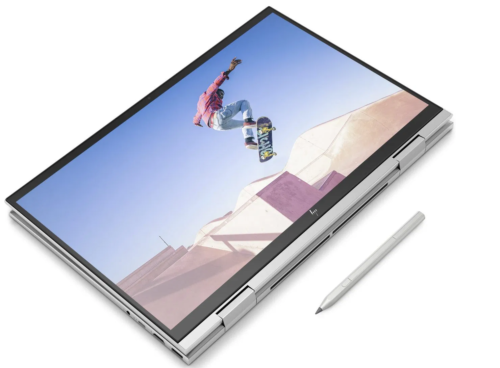 Top 5 reasons to BUY or NOT to buy the HP Envy x360 15 (2021, 15-eu0000)