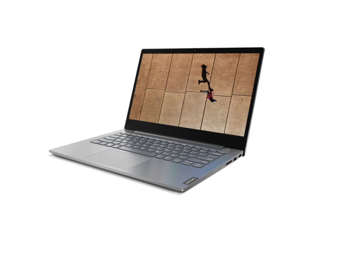 Top 5 reasons to BUY or NOT to buy the Lenovo ThinkBook 14 Gen 2