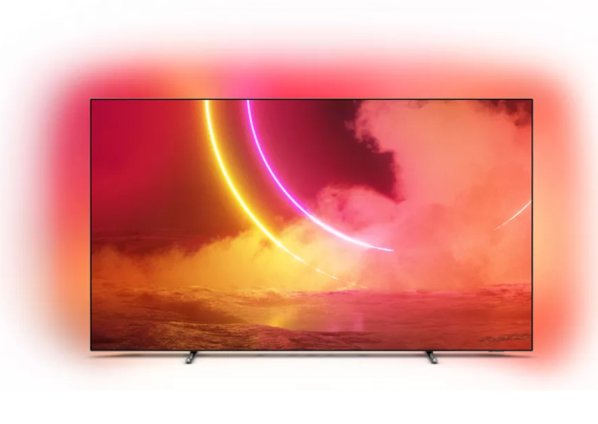 Best 55-inch TVs 2021: smart, 4K, HDR and OLED TVs