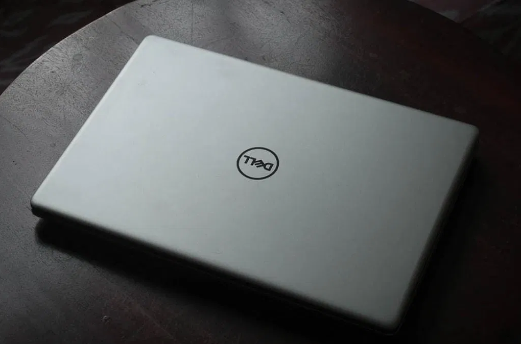 Top 5 reasons to BUY or NOT to buy the Dell Inspiron 15 3505