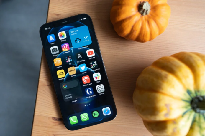 Best iPhone 2021: All the latest Apple phones ranked (including all iPhone 12 models)