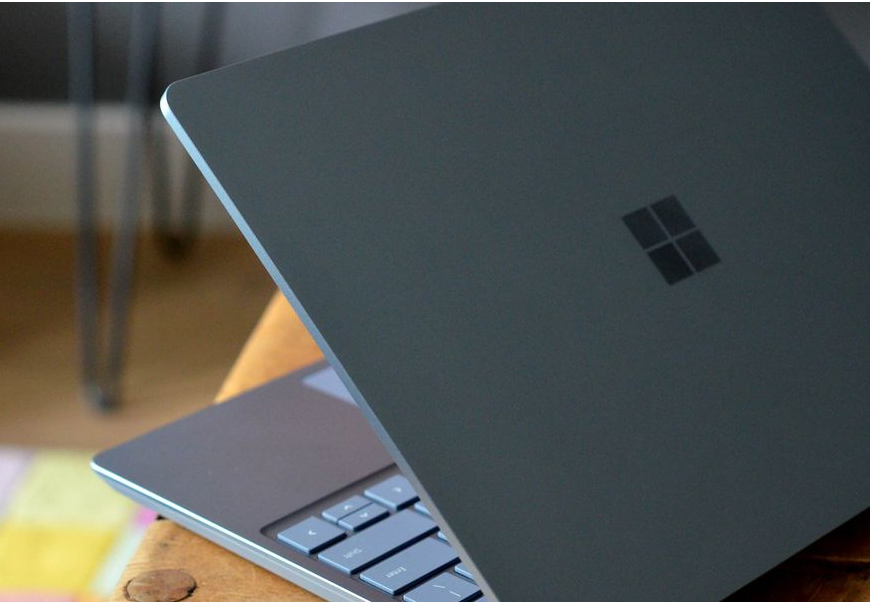 Microsoft Surface Laptop 4 is coming — here's why I'm not upgrading