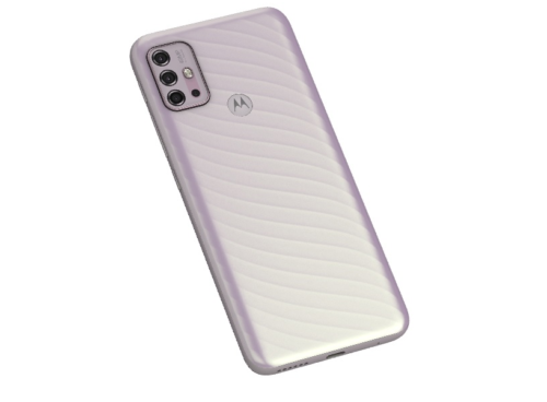 Motorola Moto G10: Why we're excited about the case