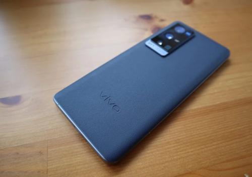 Vivo X60 Pro Plus Review