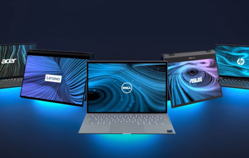 Why you should get an Intel Evo Platform laptop