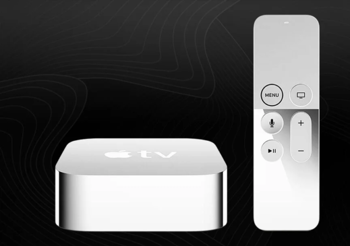 New Apple TV box: What we know about the Apple TV 6