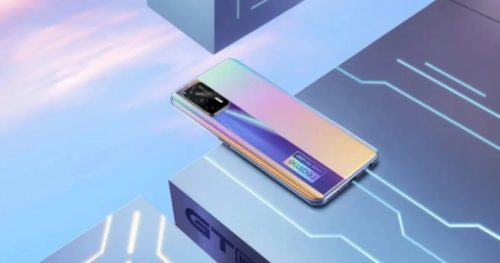 Realme RMX3161 specs appear on Geekbench: Snapdragon 750G SoC, 8GB RAM, and more