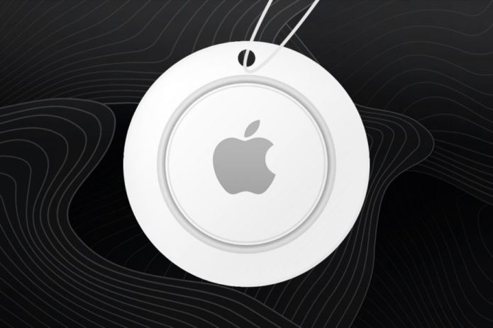 Apple AirTags: Everything you need to know ahead of launch
