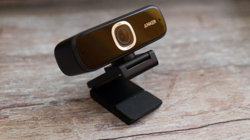 Anker PowerConf C300 Review