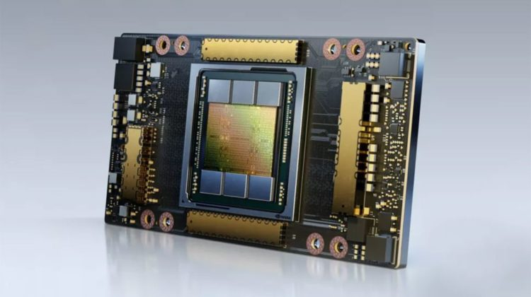 Asus CMP 40HX leaks online, reveals up to 43MH/s hash rate
