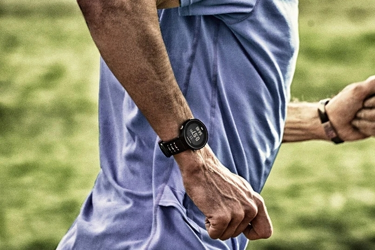 Squeeze More Out Of Your Training With These Multi-Sport GPS Watches