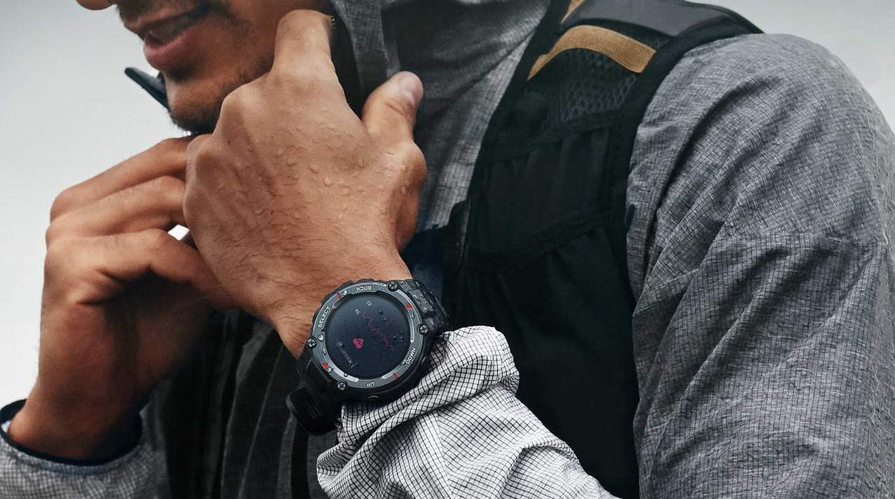 Best rugged smartwatches worth your wrist time in 2021