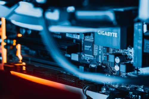 Things To Consider When Choosing A Gaming Server