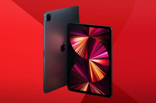 New iPad Pro, iMac and Apple TV 4K release dates revealed