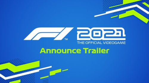 EA Sports' first F1 game since buying Codemasters goes big on drama