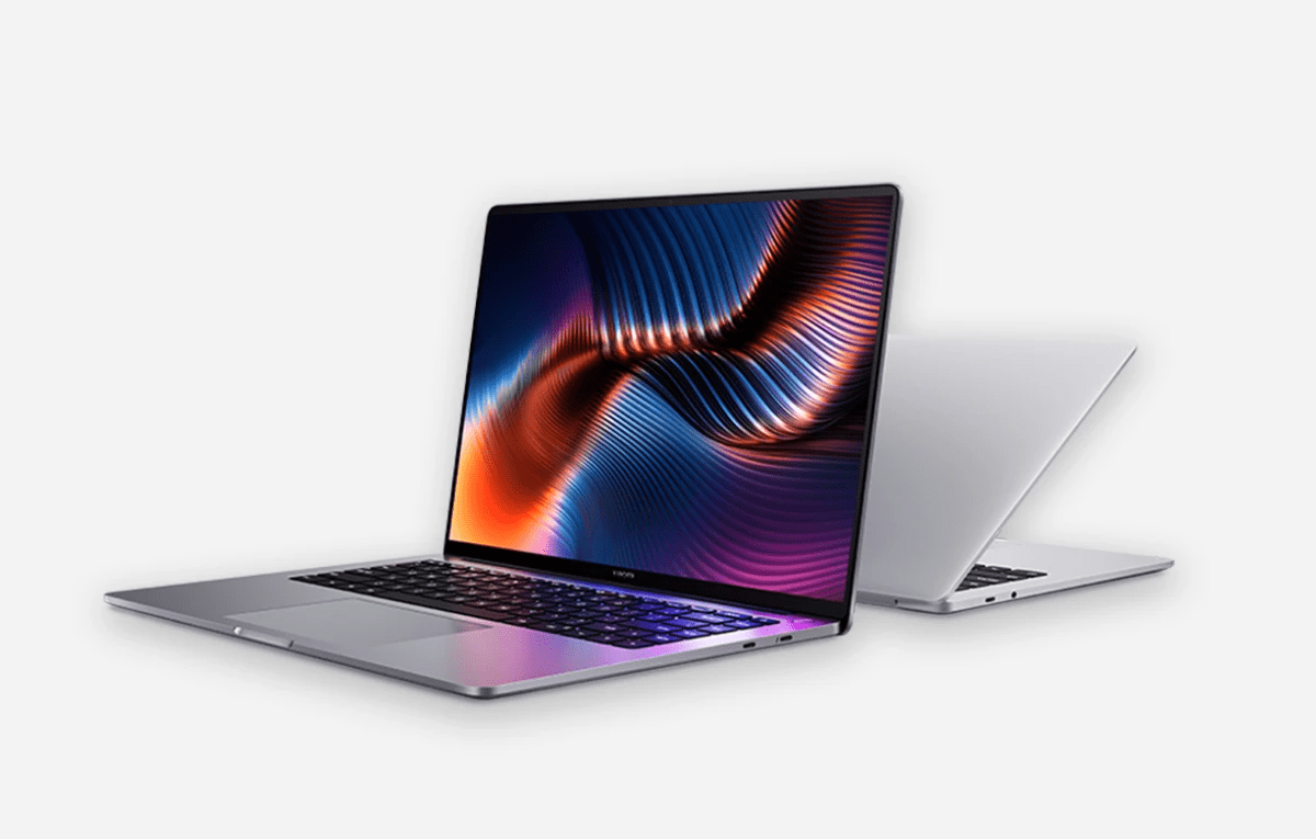 Xiaomi Mi Laptop Pro 15 and Mi Laptop Pro 14 go official