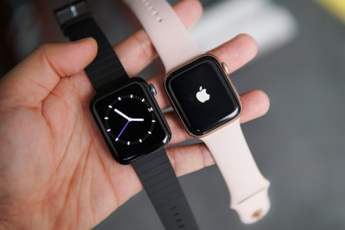 Your Apple Watch can unlock your iPhone when you're wearing a mask – here's how