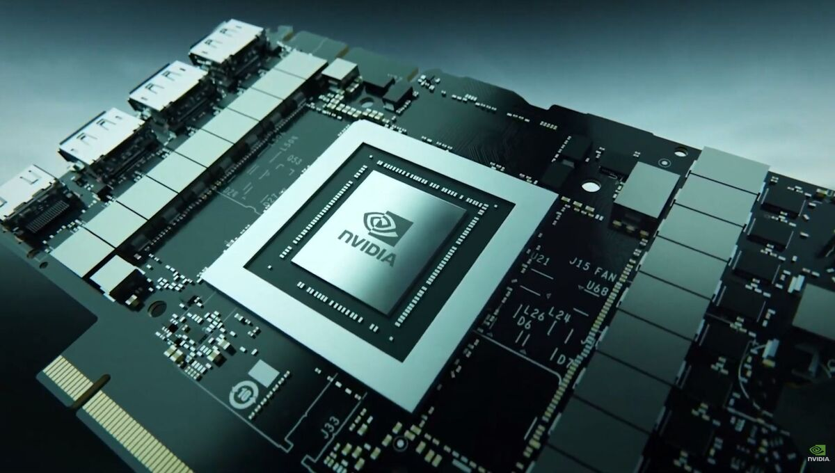 Oops! Unannounced Nvidia GeForce RTX 3050 GPUs outed by Samsung