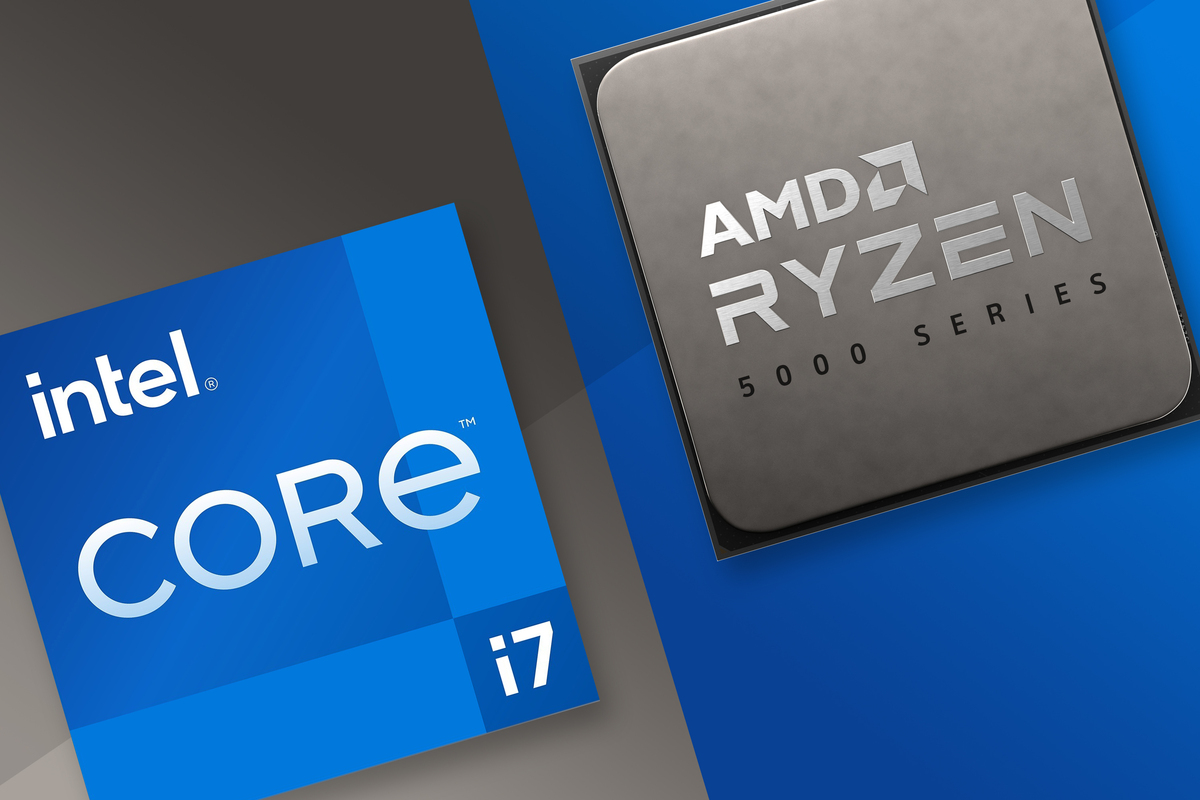 Intel Rocket Lake-S vs AMD Ryzen 5000: Which should you buy?