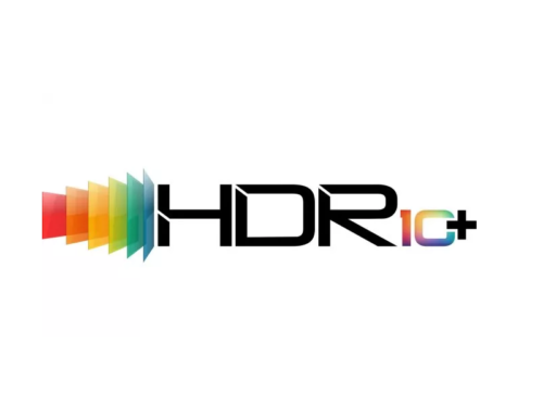 HDR10+ support expands to Chromecast, Roku and Paramount+
