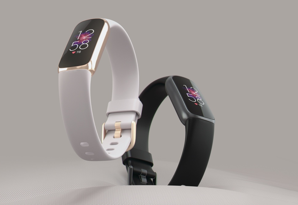 Fitbit Luxe: everything you need to know about Fitbit's new fitness tracker