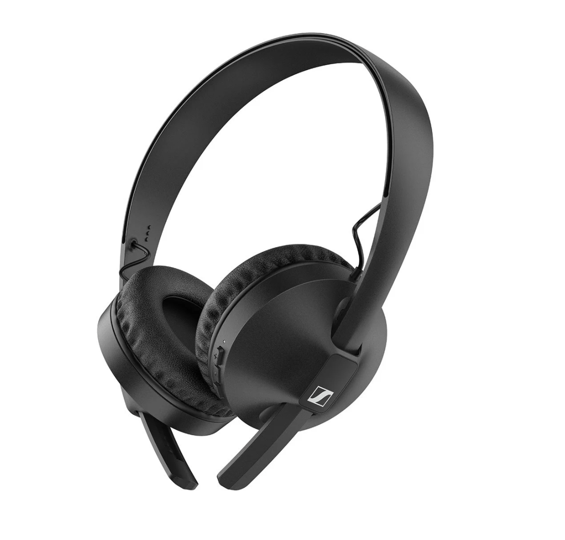 Sennheiser HD 250BT review