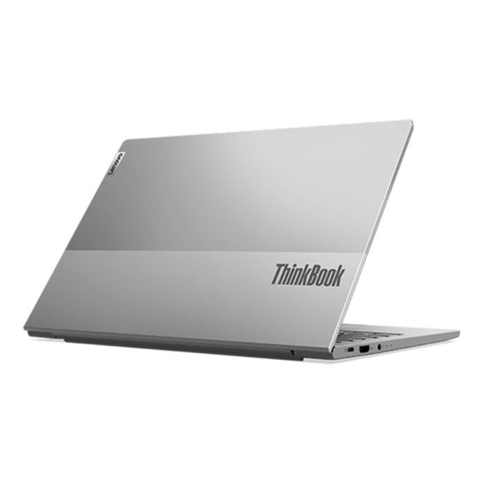 Lenovo ThinkBook 13s Gen 2 Review