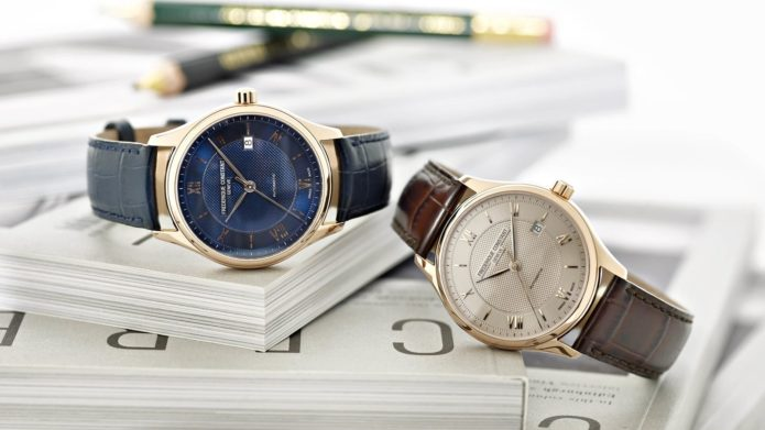What Kind of Dress Watch Is Right For You?