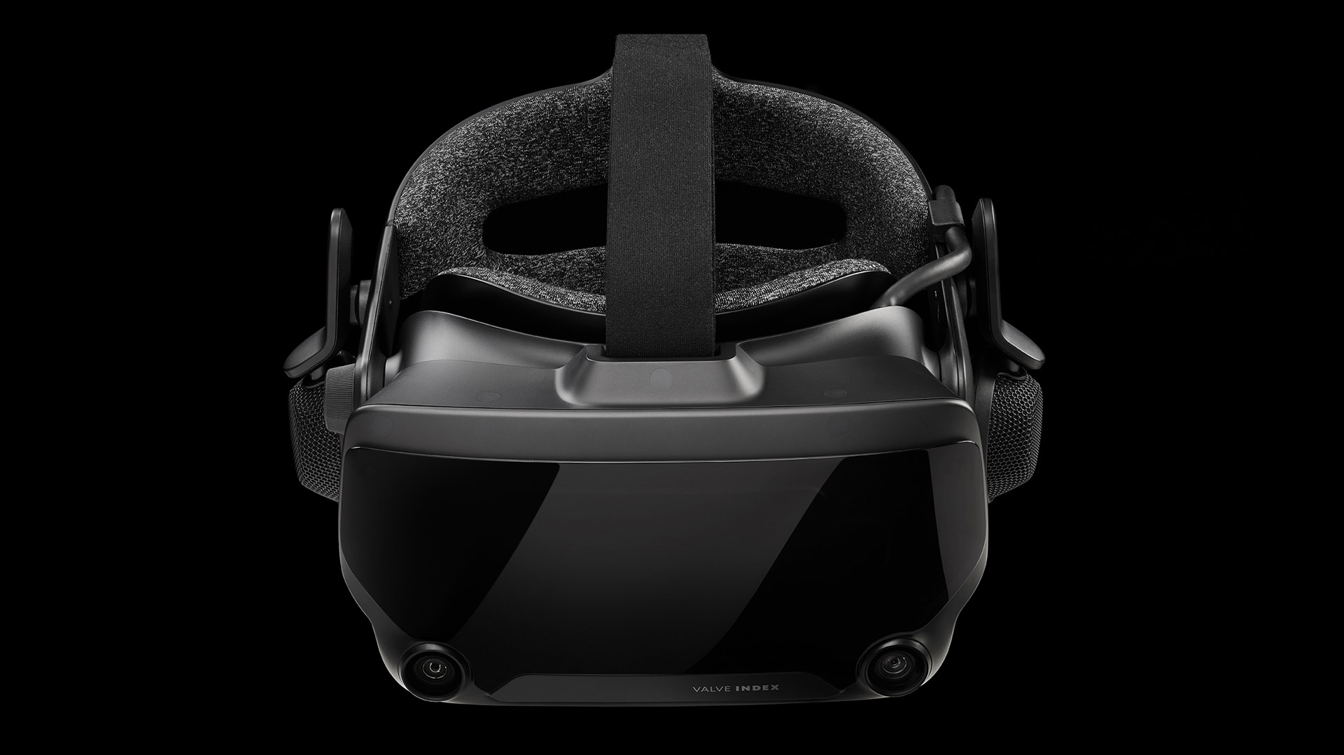 Valve Index 2: rumors, predictions and what we want from the VR headset