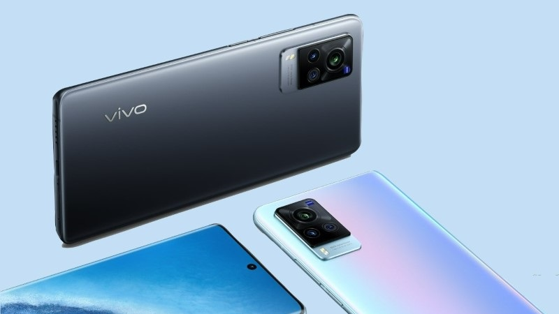Vivo X60 review