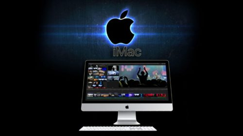 New iMac with Apple Silicon could flaunt huge display: What we know