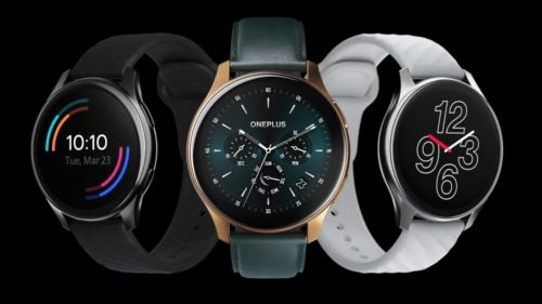 OnePlus Watch update isn't enough to save the maligned smartwatch