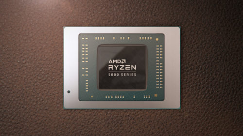 Ryzen 7 5800U vs. Core i7-1185G7: Everything you need to know before you buy your next laptop
