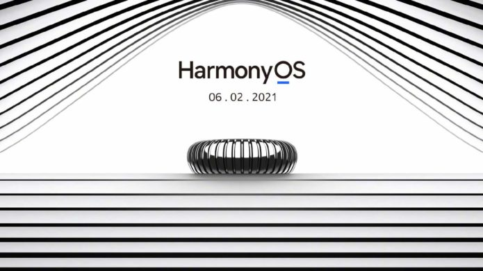 Huawei Watch 3 with Harmony OS might launch next week