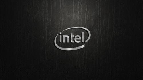 [Comparison] Intel Core i7-11370H vs Core i5-10300H – Tiger Lake proves superior yet again