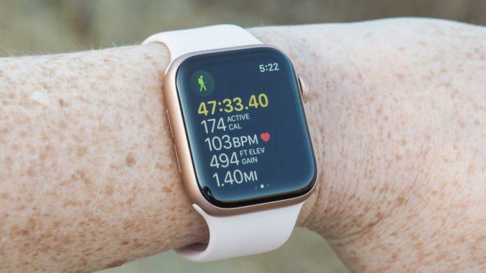 Apple Watch 7 killer upgrade teased in new survey