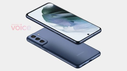 Galaxy S21 FE, Galaxy Z Fold 3, Galaxy Z Flip 3 might launch in August
