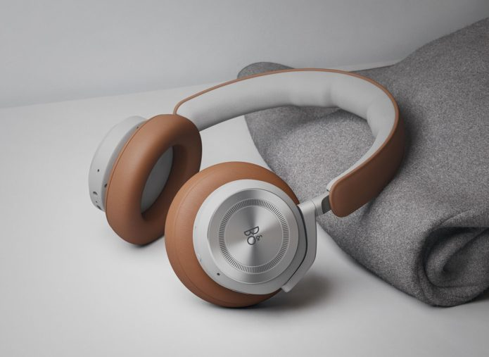 Beoplay XH Review