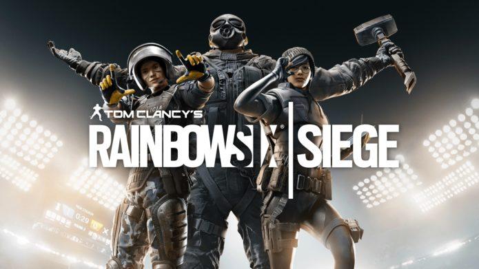 Rainbow Six Siege Beginners Tips & Tricks