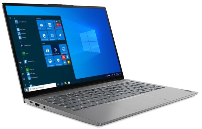 [Comparison] Lenovo ThinkBook 13s Gen 3 (AMD) vs ThinkBook 13s Gen 2 (AMD) – what are the differences?