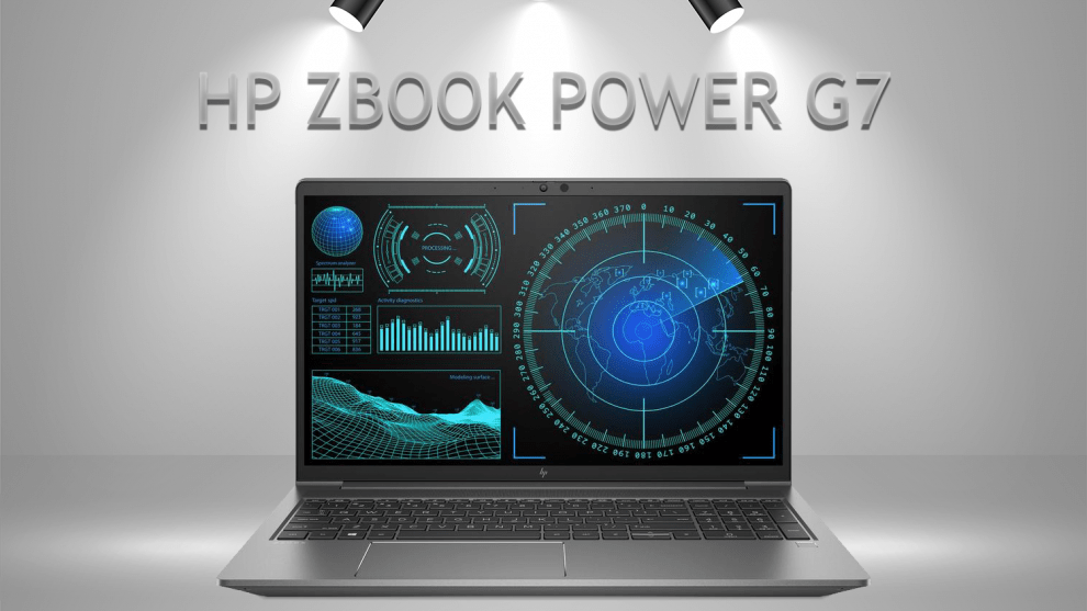 Top 5 reasons to BUY or NOT to buy the HP ZBook Power G7