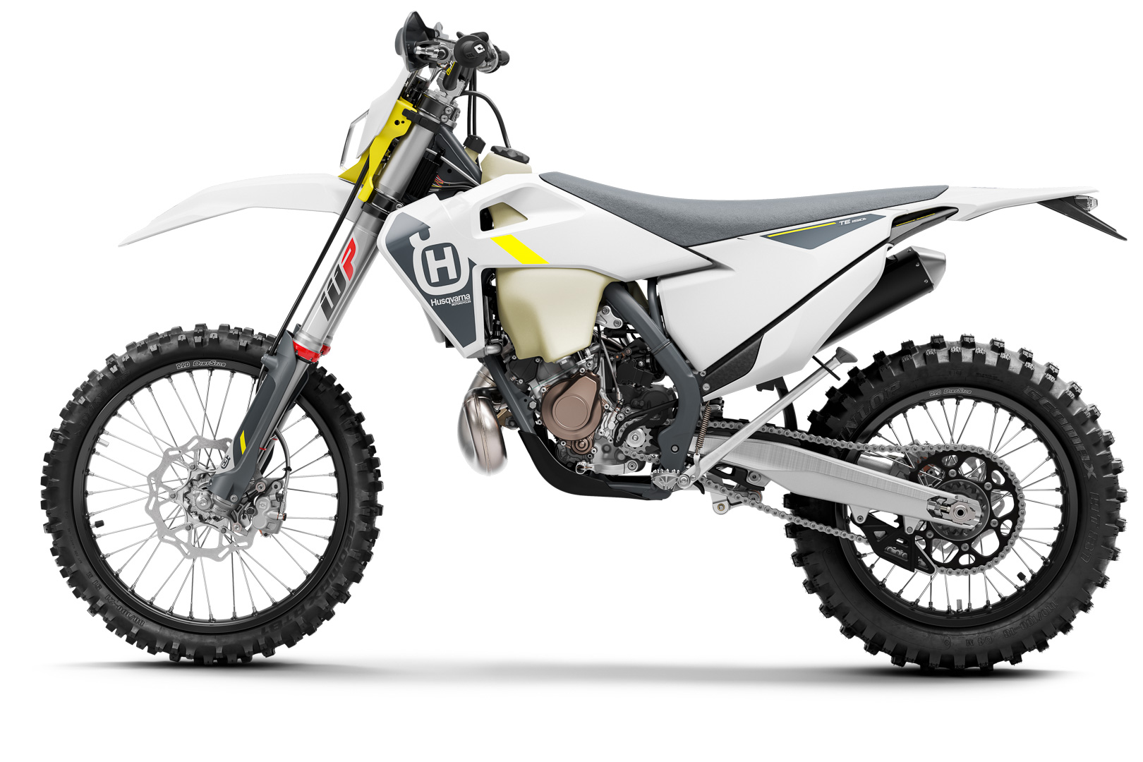 2022 Husqvarna Off-Road Enduro Lineup First Look (8 Fast Facts)