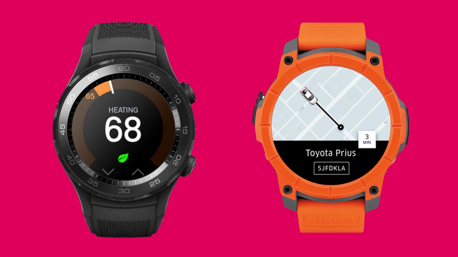 Best Wear OS apps: 31 smartwatch apps everyone needs