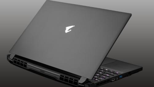 [Specs and Info] The AORUS 15P is the new beast of Gigabyte's gaming offshoot brand
