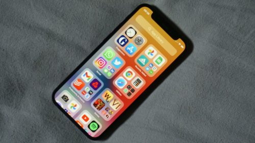 iOS 14.6 has landed on your iPhone, and there are big new features