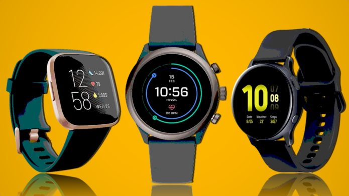 Best smartwatch for Android: Wear OS and brilliant alternatives