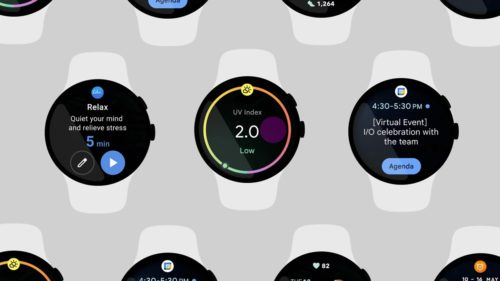 Google's masterplan for better Wear OS apps has started – now we need some devices