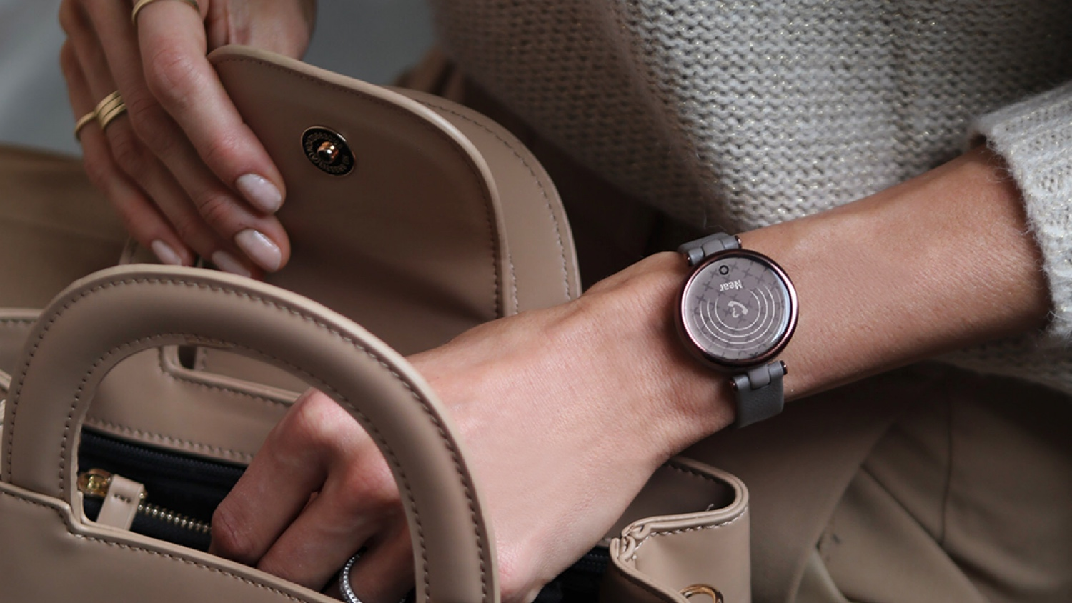 Best wearables for women: Smartwatches, trackers and running watches compared